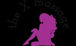 The X Massage